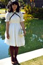 Tawny-aldo-shoes-black-creeper-demonia-shoes-white-anthropologie-dress-whi