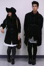 Black-coat-black-levis-jeans-black-forever-21-coat-beige-charlotte-russe-s