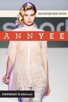 An Interview with Ann Yee, Spring/Summer 2012