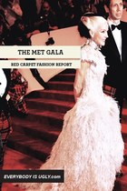 The Met&#x27;s Costume Institute Gala: Fashion Report 