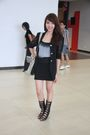 Black-rockwell-shoes-black-thrifted-blazer-silver-hongkong-top-gray-aldo-a