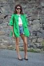 Green-vintage-jacket