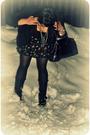 Black-ellen-tracy-blazer-black-h-m-skirt-black-steve-madden-boots-black-ka