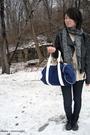 Black-freedom-2-be-jacket-blue-bdg-jeans-blue-j-crew-accessories-beige-dre