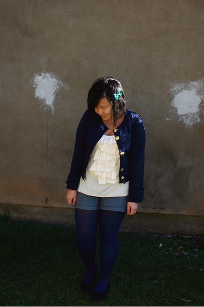 Estilos para Gordinhas: Jasmine