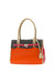 carrot orange Call it Spring bag