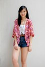 Hot-pink-shopabcd-cardigan