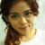 jem_villaverde