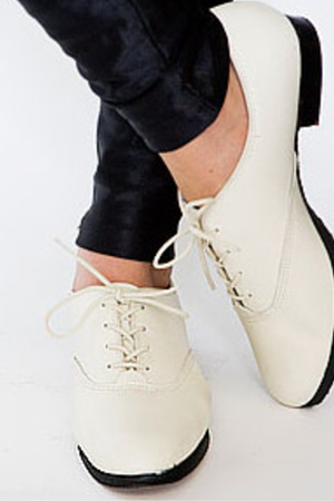 American Apparel shoes