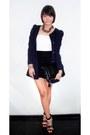 Forever-21-dress-bought-online-coat-mango-bag-strappy-heels-bought-online-