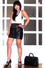 Black-glitterati-skirt-black-glitterati-belt-black-bought-online-shoes-whi