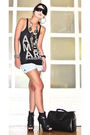 Black-zara-top-blue-aeropostale-shorts-black-online-boots-black-cuteture-n