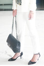 Black-zara-shoes-white-zara-blazer-white-mango-pants-black-zara-blouse