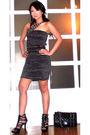 Silver-glitterati-black-online-shoes-black-chanel-purse-black-glitterati-b