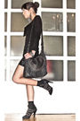 Black-zara-blouse-black-from-hongkong-skirt-black-zara-shoes-black-m-s-soc