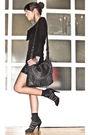 Black-zara-blouse-black-from-hongkong-skirt-black-zara-shoes-black-m-s-soc