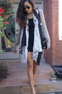 Black-h-m-dress-really-a-sarong-souvenir-scarf-ray-ban-sunglasses-tan-gorg