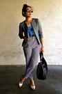 Heather-gray-urban-outfitters-jacket-black-hobo-gucc-bag-gold-gap-belt