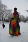 70s-vintage-dress