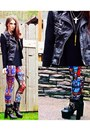 Black-spy-love-buy-boots-romwe-leggings-black-forever-21-vest