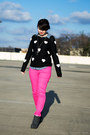 Hearts-lc-lauren-conrad-sweater-blowfish-shoes-old-navy-jeans