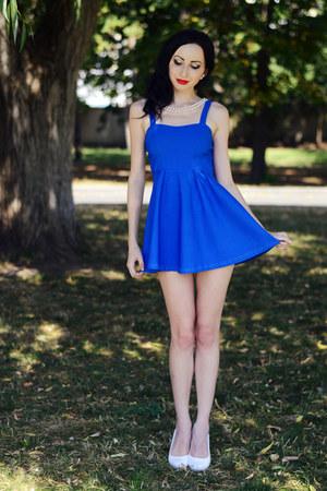 blackfive dress