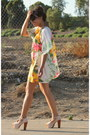 Off-white-vintage-dress-nude-jeffrey-campbell-shoes