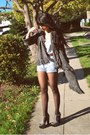 Heather-gray-foxy-platforms-jeffrey-campbell-shoes-light-blue-wasteland-levis-