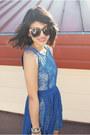 Lace-cutout-beginning-boutique-dress-mimi-boutique-bag