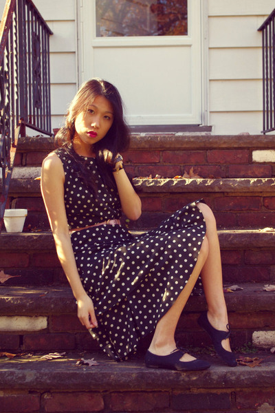 vintagetage dress