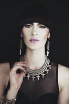 Kelly-mcallister-jewellery-necklace