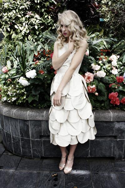 Kelsey Genna dress