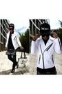 Antony-murato-boots-guylook-jeans-mort-paris-hat-guylook-jacket