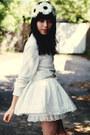 Headband-kani-accessories-vintage-blouse