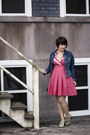 Modcloth-dress-denim-jacket-mossimo-jacket-foley-corinna-bag