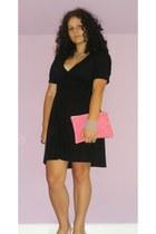 Dress dress - Bag bag - bracelet bracelet