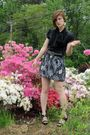 Black-express-blouse-deb-shop-skirt-black-old-navy-belt-black-charlotte-ru