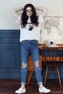 Cotton-kpopsicle-t-shirt