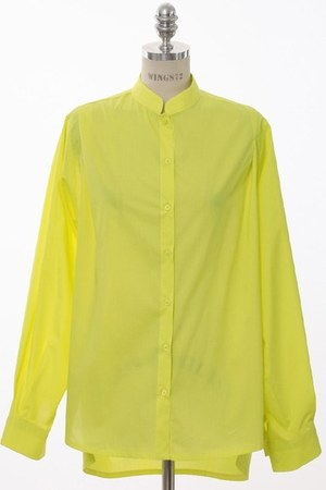 kpopsicle blouse