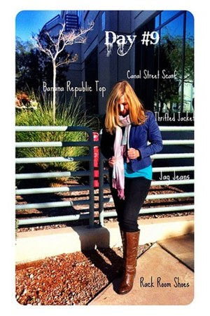 riding boots Rack room shoes boots - dolman sleeves banana republic top