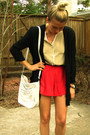 Forever-21-boots-forever-21-shorts-thrifted-cardigan-satin-bed-shirt-thrif