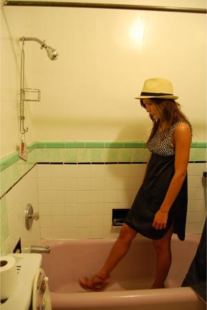 L Alyse dress