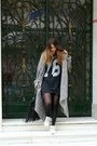 Creepers-shoes-fringe-chicnova-bag-alcott-blouse-silver-h-m-necklace