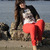lady_in_boho