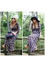 Sheinside-dress-fiorella-hat
