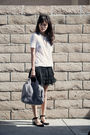 Alexander-wang-top-h-m-skirt-alexander-wang-purse-jcrew-shoes