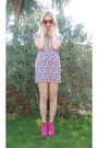 Jeffrey-campbell-boots-fashion-union-dress-ebay-sunglasses