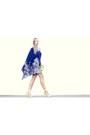 Cooper-st-dress-betts-bag-h-m-heels