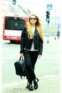 Black-cut-out-new-look-boots-black-biker-mango-jacket