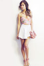 Miu-miu-bag-nasty-gal-sunglasses-floral-bustier-romwecom-top